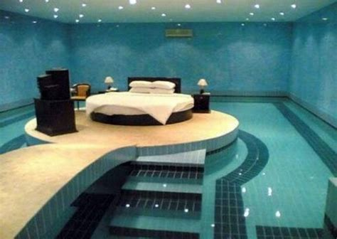 extreme bedrooms four fabulous indoor swimming pool design ideas for the