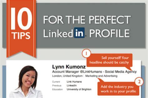 Best Resume Blaster by 28 Linked In Resume Tips Linkedin Resume Tips