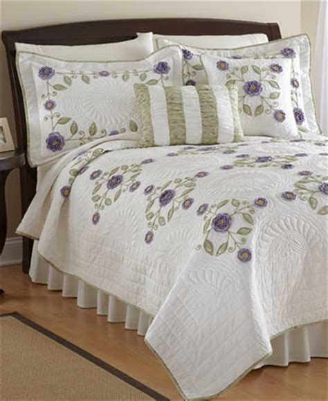 Nostalgia Home Bedspread Coverlets Quilts by Nostalgia Home Bedding Dori Quilts Quilts Bedspreads