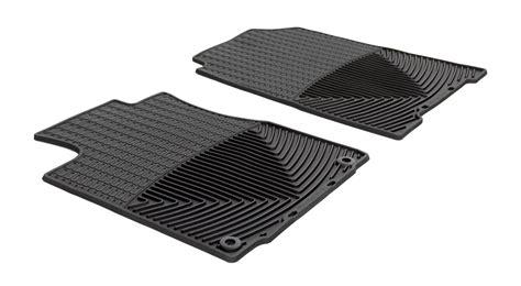 floor mats for 2012 honda cr v weathertech wtw270