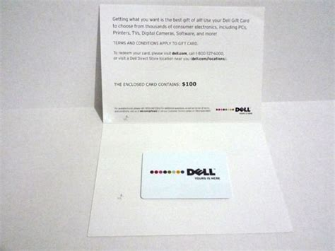 Dell Gift Card - nitro licious x dell 100 gift card giveaway winner nitrolicious com