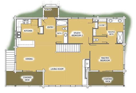modular floor plans and prices oakwood mobile home prices modern modular home