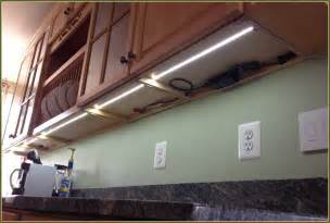 under cabinet lighting strip 20 benefits and advantages of strip led lights for homes
