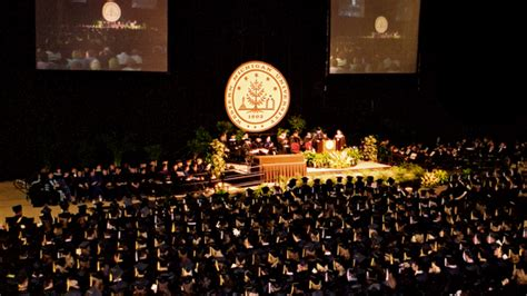 Western Michigan Mba Requirements by Summer Commencement Is Saturday June 23 Western