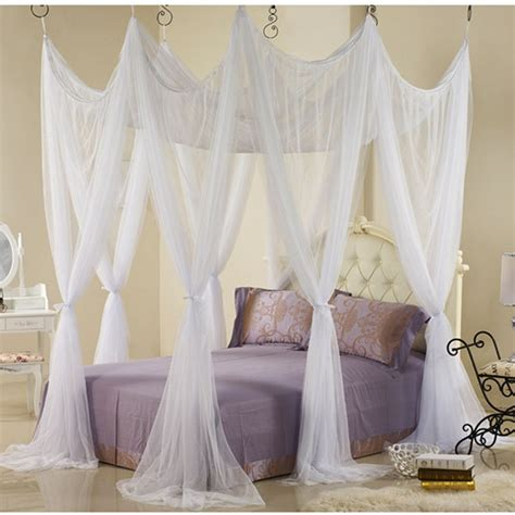 canopies for canopy beds bed canopy bedroom bedroom
