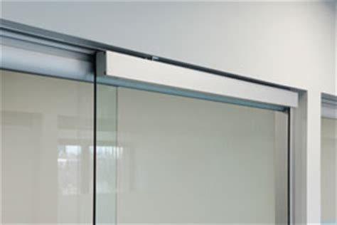 glass office door hardware sliding door systems for office home and hospitality