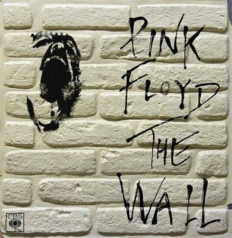 who wrote comfortably numb 148 best images about comfortably numb on pinterest pink