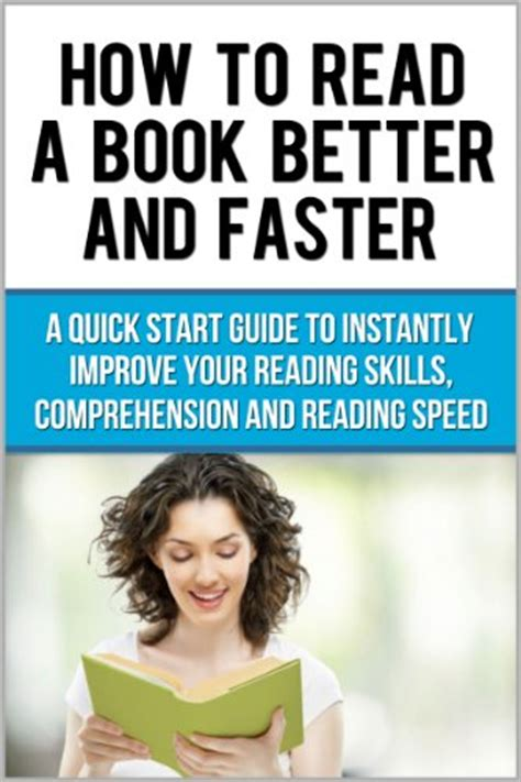 learning faster improving your study techniques books 113 quot how to read a book quot books found quot dom s guide to