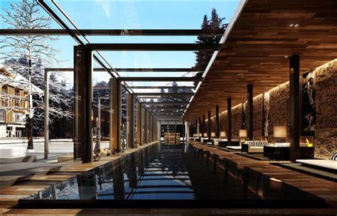 später 10x beste hotelspa s ter wereld national geographic