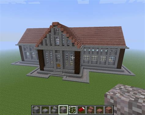 build a mansion easy to build mansion 26 images screenshots show
