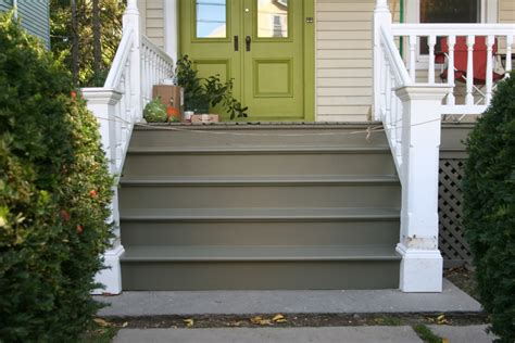 Front House Stairs Design Exterior Marvelous Home Exterior Designs With Front Porch Posts Front Porch