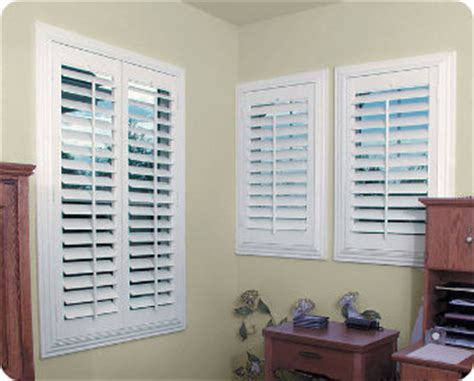 Interior Shutters Home Depot by Home Depot Interior Plantation Shutters Home Design And