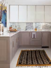 Kitchen And Bath Ideas Colorado Springs by Colorado Springs Update Transitional Home Bar Denver