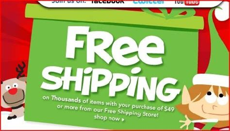 Is There A Way To Get Free Gift Cards - ways to get free gift cards at toys r us and deals through november 14th momstart