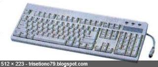 Keyboard Laptop Sesuai Tipe jenis jenis keyboard pada komputer catatan harian