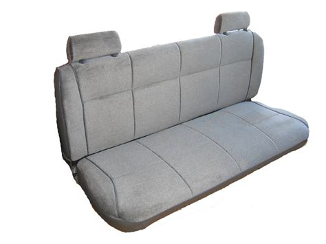dodge truck bench seat bench seat reupholstery kits trucks autos post