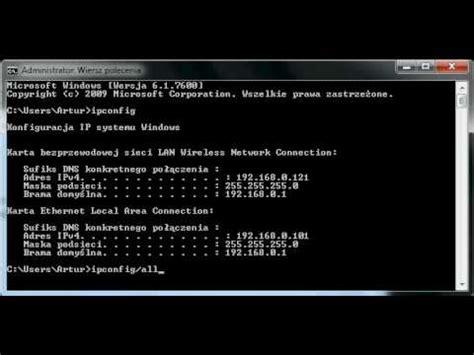diskpart komendy format tworzenie bootowalnego pendrive a z instalatorem system