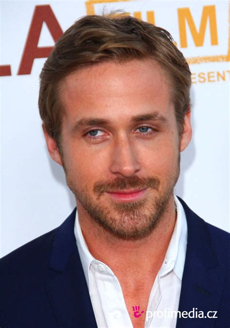 ryan goslings haircut ryan gosling hairstyle easyhairstyler