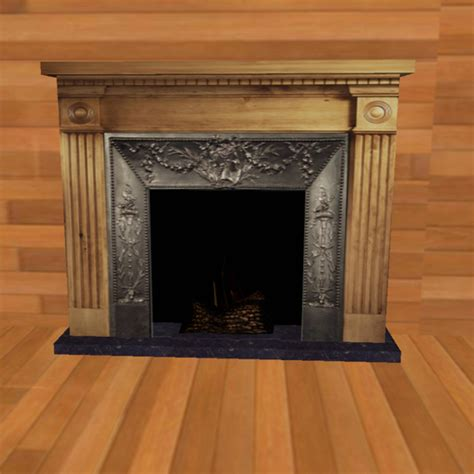 Fireplace Moulding Ideas by Fireplace Moulding Delmaegypt