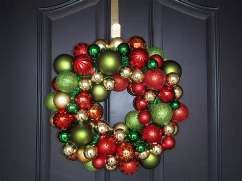 pinterest christmas marathon mom inspired by pinterest christmas ornament