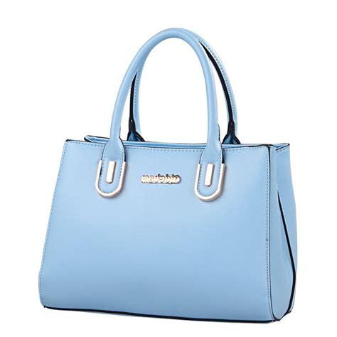 New Produk Bag 2016 new product fashion bags leather handbag