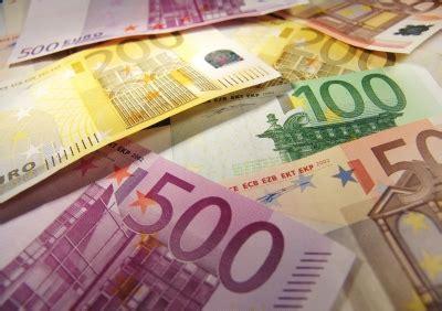 kredit hypothekenfinanzierung kredit kreditvermittlung eilkredit barkredit