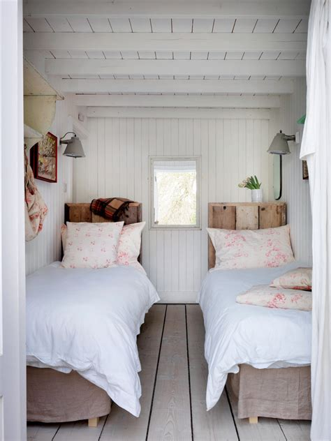 shabby chic teenage bedroom 23 beautiful beach style bedroom designs interior god