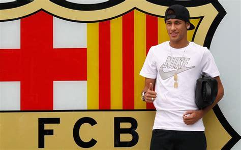 Barcelona Neymar Jr For Htc One M9 neymar jr wallpaper 2018 78 images