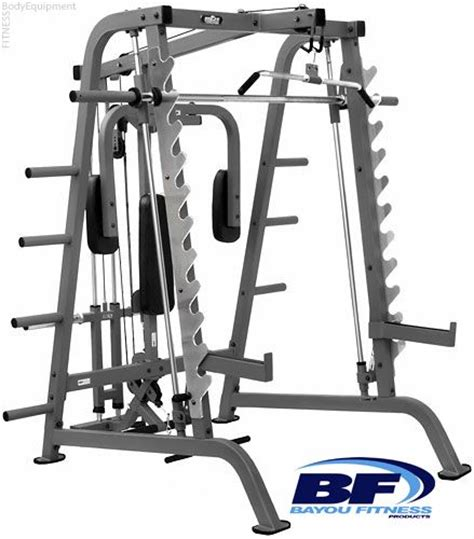 home smith machine amazing goods xbox 360