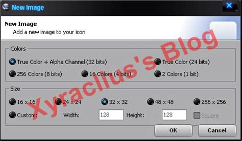mengubah format gambar menjadi icon cara mengubah gambar ke format icon مدونة فضفضة