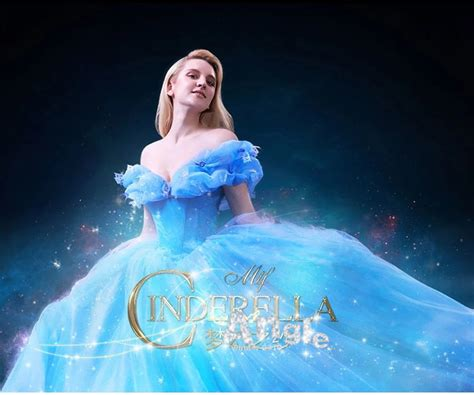film cinderella hot aliexpress com buy bridal wedding dress cosplay costume