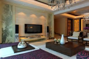 wall modern design modern tv wall design picture 3d house free 3d