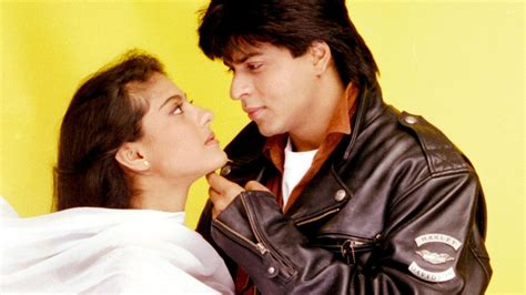 full hd video of dilwale the gallery for gt dilwale dulhania le jayenge hd