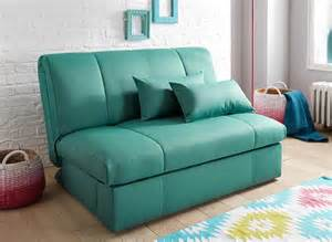kelso small sofa bed teal bed sava
