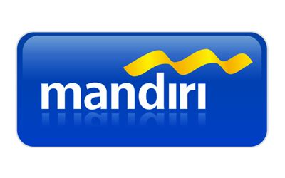 Mixer Audio Murah Di Surabaya bank mandiri rental multimedia murah surabaya