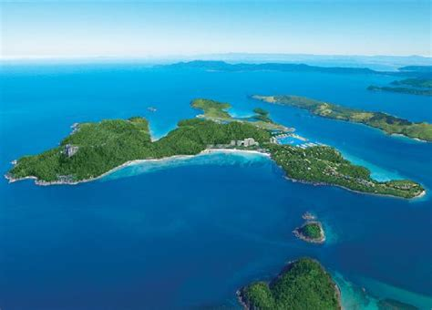 cairns to hamilton island by boat whitsunday islands queensland 2018 all you need to