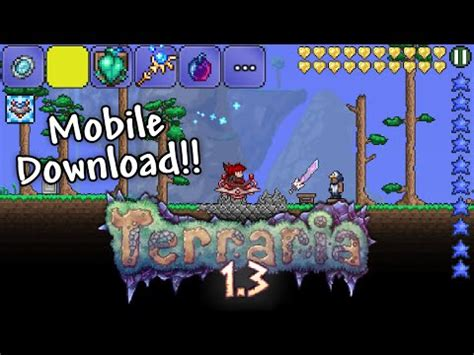 terraria mobile free terraria mobile from free mp3