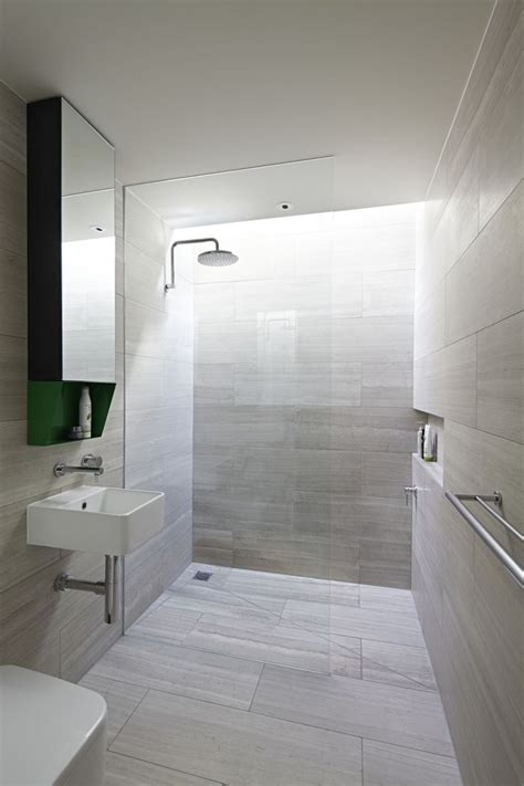 bathroom ideas nz eleven stunning new bathroom trends to inspire you stuff