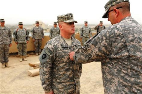 Army Officer Promotions by When Should An Officer Expect To Be Promoted To Captain