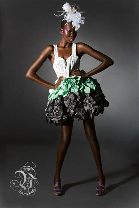 High Fashion On by Discover And Save Creative Ideas