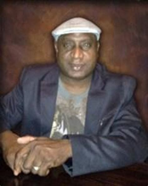 selby michael johnson obituary brookside funeral home