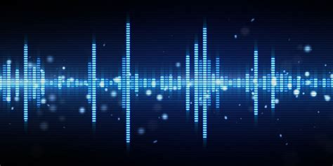 audio format with best sound quality 10 common audio formats compared which one should you use