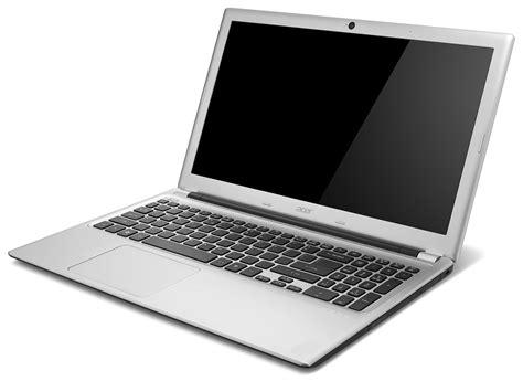 Hp Acer V5 Acer 15 6 Quot Aspire V5 571g 53316g50mass Win7 Hp