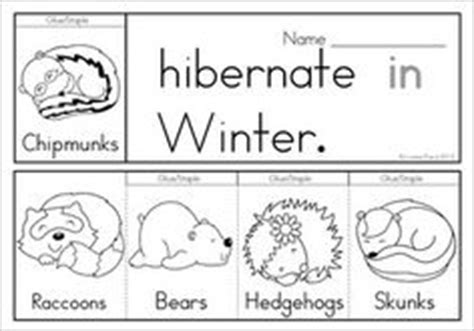 free coloring pages of animals that hibernate 1000 images about hibernating animals on pinterest