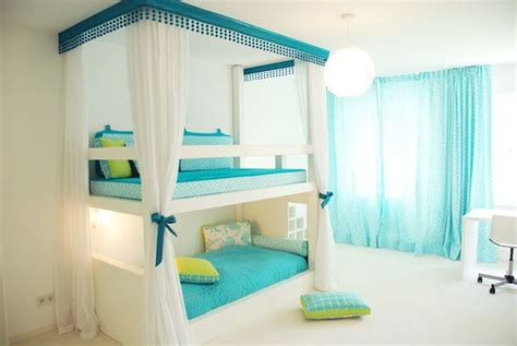 cool ideas for small bedrooms simple bedroom decorating ideas home decoratings and diy