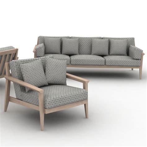 stanley sofa mumbai stanley sofas stanley 2 seater sofa luca nichetto the