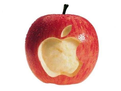 daftar nama buah dan kolesi gambar buah buahan gambar hidup