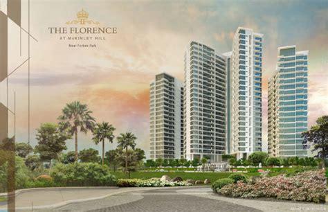 the bellagio condos for sale megaworld fort advantages of investing in megaworld fort bgc condominium