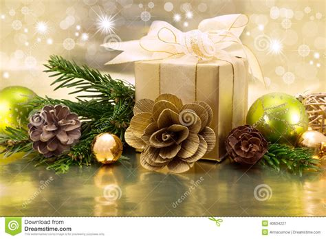 festive decorations festive decorations stock photo image 40634227