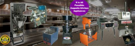 Oven Gas Zeppelin zeppelin kitchen appliances the best quality products